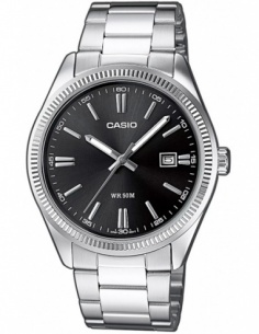 Ceas barbatesc Casio MTP-1302PD-1A1