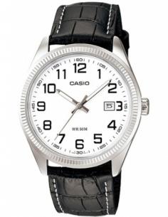 Ceas barbatesc Casio MTP-1302PL-7B