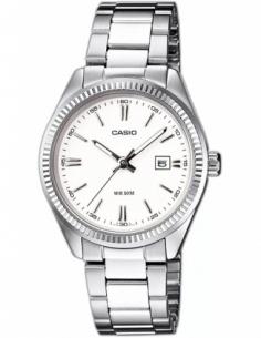 Ceas de dama Casio LTP-1302PD-7A1
