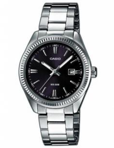 Ceas de dama Casio LTP-1302PD-1A1