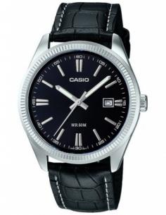 Ceas barbatesc Casio MTP-1302PL-1A
