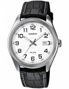 Ceas de dama Casio LTP-1302PL-7B