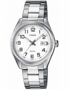 Ceas de dama Casio LTP-1302PD-7B