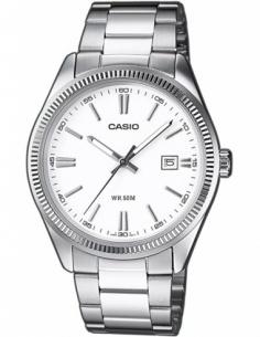 Ceas barbatesc Casio MTP-1302PD-7A1