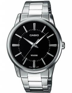Ceas barbatesc Casio MTP-1303PD-1A