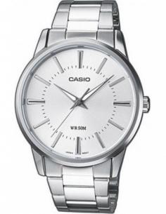 Ceas barbatesc Casio MTP-1303PD-7A
