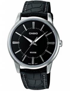 Ceas barbatesc Casio MTP-1303PL-1A