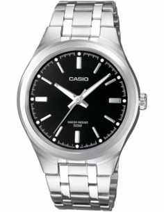 Ceas barbatesc Casio MTP-1310PD-1A