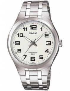 Ceas barbatesc Casio MTP-1310PD-7B