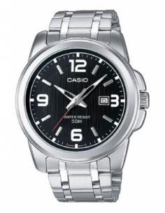 Ceas barbatesc Casio MTP-1314PD-1A