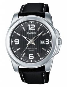 Ceas barbatesc Casio MTP-1314PL-8A