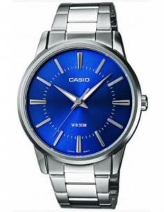 Ceas barbatesc Casio MTP-1303PD-2A