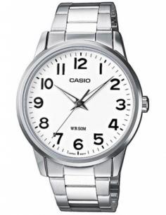 Ceas barbatesc Casio MTP-1303PD-7B