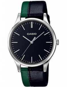 Ceas barbatesc Casio MTP-E133L-1EEF