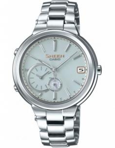 Ceas de dama Casio Sheen SHB-200D-7AER