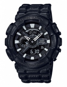 Ceas barbatesc Casio G-Shock GA-110BT-1AER