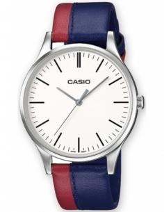 Ceas barbatesc Casio MTP-E133L-2EEF