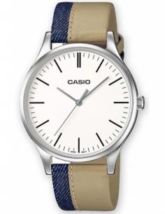 Ceas barbatesc Casio MTP-E133L-7EEF