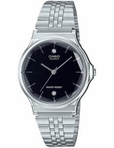 Ceas barbatesc Casio MQ-1000ED-1A2EF