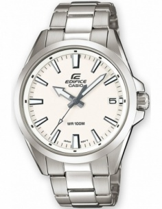 Ceas barbatesc Casio Edifice EFV-100D-7AVUEF