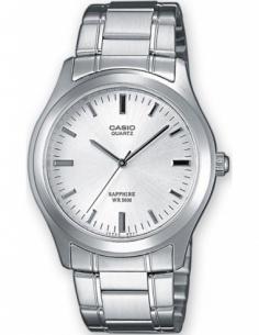 Ceas barbatesc Casio MTP-1200A-7AVEF