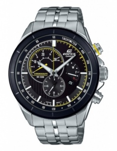 Ceas barbatesc Casio Edifice EFR-561DB-1AVUEF