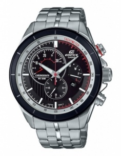 Ceas barbatesc Casio Edifice EFR-561DB-1BVUEF