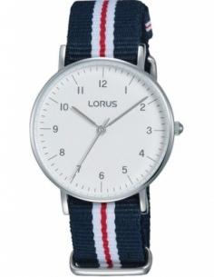 Ceas de dama Lorus Lady RH805CX9