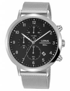 Ceas barbatesc Lorus Classic RM311EX9