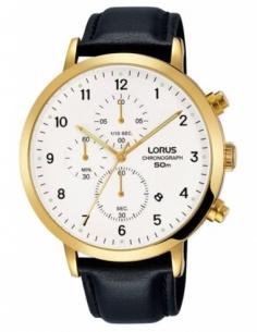 Ceas barbatesc Lorus Classic RM314EX9