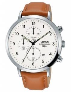 Ceas barbatesc Lorus Classic RM319EX9