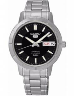 Ceas unisex Seiko 5 Gent SNK895K1