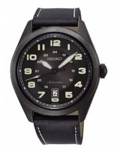 Ceas barbatesc Seiko Automatic SRPC89K1