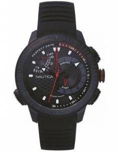 Ceas barbatesc Nautica NAPCPT003