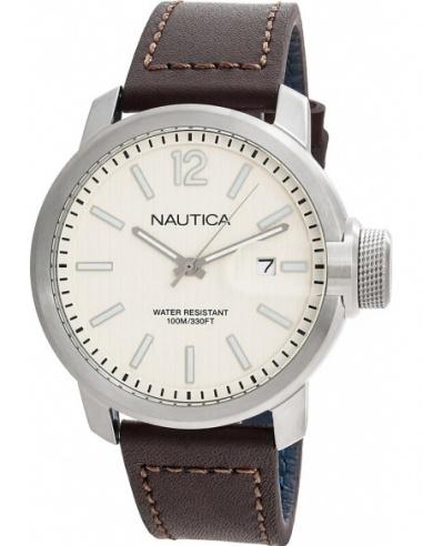 Ceas barbatesc Nautica NAPSYD003