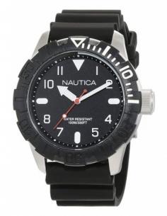 Ceas barbatesc Nautica NAD09519G