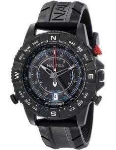Ceas barbatesc Nautica NAD21001G