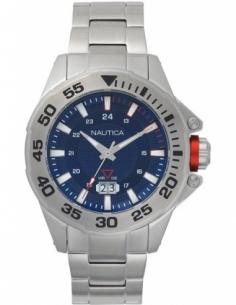 Ceas barbatesc Nautica NAPWSV003