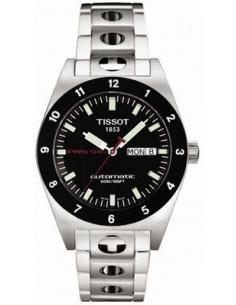 Ceas barbatesc Tissot T-Sport PRS 516 T91.1.483.51 T91148351