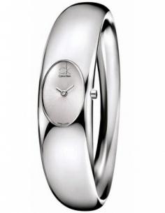 Ceas de dama Calvin Klein Exquisite K1Y22120