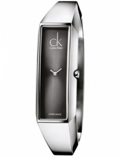 Ceas de dama Calvin Klein Section K1L22102