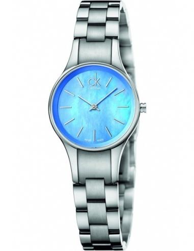 Ceas de dama Calvin Klein Simplicity K432314N