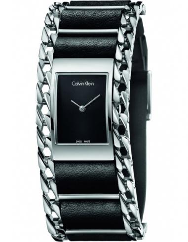 Ceas de dama Calvin Klein Impeccable K4R231C1