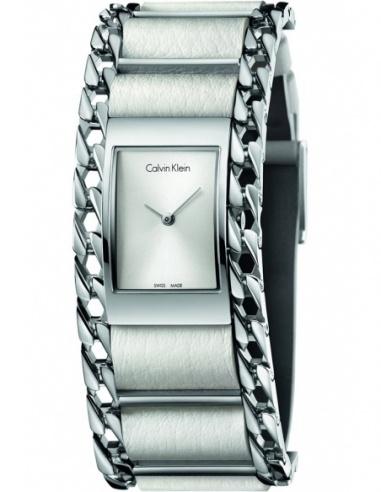 Ceas de dama Calvin Klein Impeccable K4R231L6