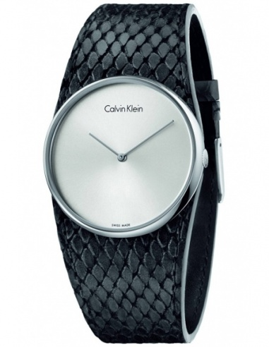 Ceas de dama Calvin Klein Spellbound K5V231C6