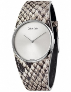 Ceas de dama Calvin Klein Spellbound K5V231L6