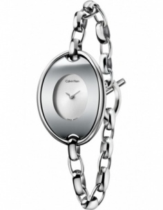 Ceas de dama Calvin Klein Distinctive K3H2M126