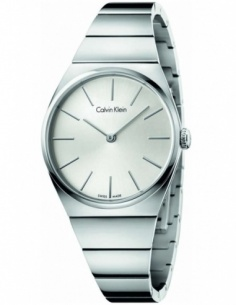Ceas de dama Calvin Klein Supreme K6C2X146