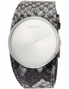 Ceas de dama Calvin Klein Spellbound K5V231Q4