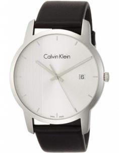 Ceas barbatesc Calvin Klein City K2G2G1CX